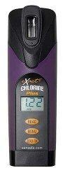eXact Chlorine Plus Photometer